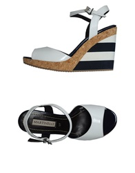 Martinelli Wedges