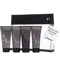 Cowshed Pocket Cow Bullocks For Men Gift Set