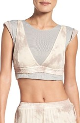 Free People Women's Fp Movement Oasis Camisole