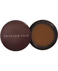 Fashion Fair Cover Tone Concealing Creme Bronze Glo