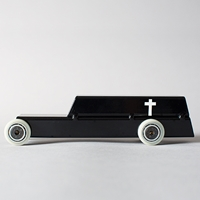 Acne Jr Archetoys_Hearse
