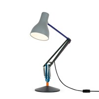 Anglepoise Type 75 Desk Lamp Paul Smith Edition 2