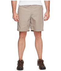 Columbia Big Tall Montgomery Park Shorts Kettle Men's Shorts Multi
