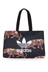 Adidas Oncada Shopper By Originals Multi