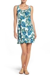 Tommy Bahama Women's Cover Up Dress