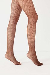 Urban Outfitters Boucle Tight Brown