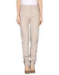 Christian Dior Dior Trousers Casual Trousers Women