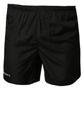 Craft Shorts Black