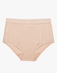 Base Range Boypants In Nude