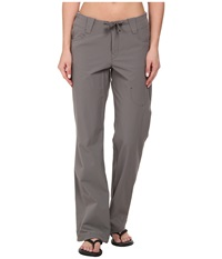 Outdoor Research Ferrosi Pants Pewter Women's Casual Pants