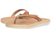 Tommy Bahama Relaxology Ionna Wood 2 Women's Sandals Brown