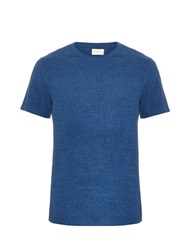 Simon Miller M300 Garcon Washed T Shirt