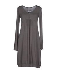 Made In Heaven Short Dresses Lead