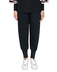 Ted Baker Says Relax Radonna Jogger Pants Navy