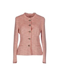 Eleventy Suits And Jackets Blazers Women