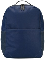 Ally Capellino Thompson Backpack Blue