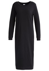 Jdynewton Jersey Dress Black