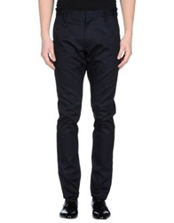 Marc By Marc Jacobs Casual Pants Camel
