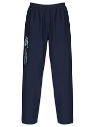 Canterbury Of New Zealand Uglies Sweat Pants Navy