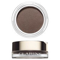 Clarins Ombre Matte Cream Eyeshadow 03 Taupe