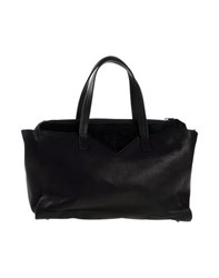 Amen. Bags Handbags Men Black
