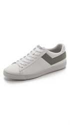 Pony Topstar Oxford 3M Sneakers