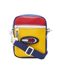 Tommy Jeans Summer Reporter Bag Multi