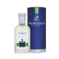 Murdock London Vetiver Cologne 100Ml