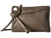 Hammitt Nash Pewter Handbags