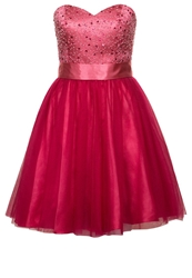 Laona Cocktail Dress Party Dress Wildrose Coral
