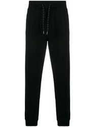 Pyrenex Drawstring Track Trousers 60