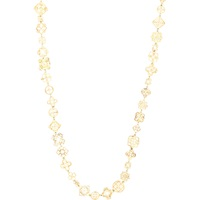 Judy Geib Casino Royale Necklace