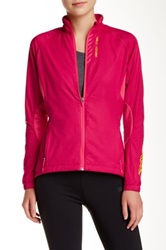 Helly Hansen Pace Jacket Pink