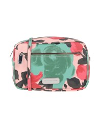 Marc By Marc Jacobs Handbags Green