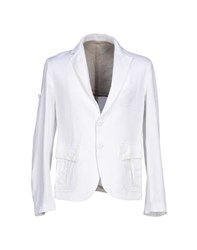 Fabio Di Nicola Suits And Jackets Blazers Men