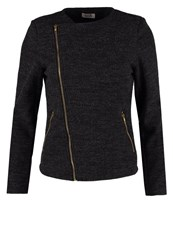 Molly Bracken Blazer Grey
