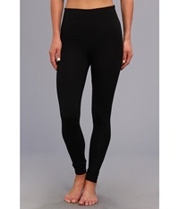 Yummie Tummie Rachel Legging Black Women's Casual Pants