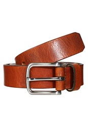 Royal Republiq Patriot Belt Coganc Cognac