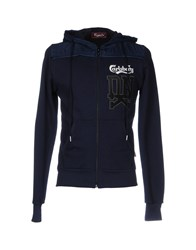 Carlsberg Sweatshirts Dark Blue