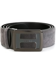 Hogan Soft Belt
