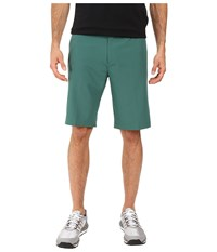 Adidas Ultimate Solid Shorts Tech Forest Men's Shorts Blue