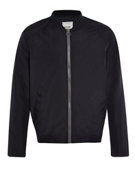Only And Sons Jim Zip Through Jacket