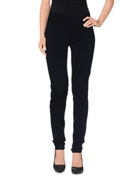 Alpha Massimo Rebecchi Leggings Dark Blue