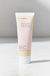 Korres Body Milk Bellflower