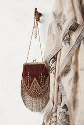 Free People Luella Crossbody