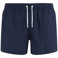 Lacoste Men's Swim Shorts Navy