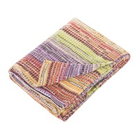 Missoni Home Tancredi Throw 130X180cm 159