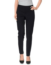 Strenesse Trousers Casual Trousers Women