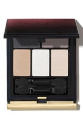 Kevyn Aucoin Beauty Space. Nk. Apothecary The Essential Eyeshadow Set
