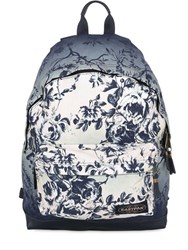 Eastpak 24L House Of Hackney Print Backpack